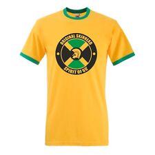 Original Skinhead T Shirt Spirit 69 1969 Scooter Jamaica Rude boys