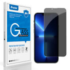 For+Apple+iPhone+13+Pro+Max+Anti-Spy+Privacy+Tempered+Glass+Screen+Protector