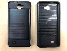 Case for Assurance Wireless ANS L50 Ul50  LA50  - US Seller