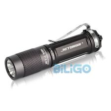 JETBeam JET-1 MK Cree XP-G2 LED 480LM Outdoor Travel Flashlight Torch Waterproof