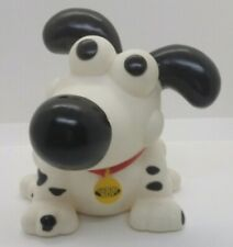 GOOD BOY - Handy Sam 3 in 1 Novelty Dog Toy, Money Box or Storage Pet Gift