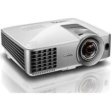 BenQ Mw632st Projector 9h.je277.13e 3200 Lumens WXGA Resolution DLP Technology M