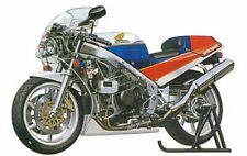 Tamiya - 14057 - Honda VFR750R (RC30) - 1:12