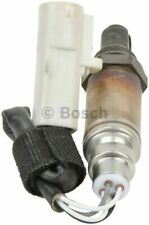 BRAND NEW FACTORY PACKAGED BOSCH 15716 OXYGEN SENSOR FOR FORD LINCOLN MAZDA