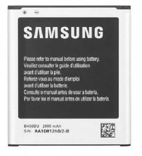 New OEM Original Samsung B450BU S3 Mini SM-G730V SM-G730A GT-i8190 G730 Battery
