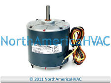 GE Carrier FAN MOTOR 1/4 HP 208-230 Volt 5KCP39LFY534AS