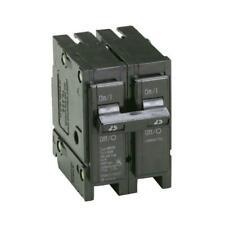 Square D EGB24025 2p 25a 480v Circuit Breaker Used 1yr Warranty