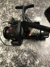 Rotor Lock RD1522 FX200 SHIMANO SPINNING REEL PART
