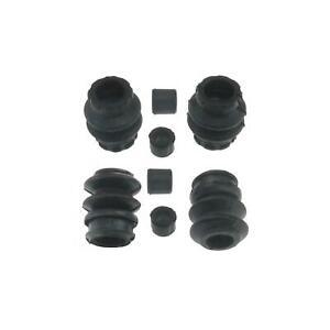 For Nissan Juke  Ford, Fiesta Front Disc Brake Caliper Guide Pin Boot Kit 16172