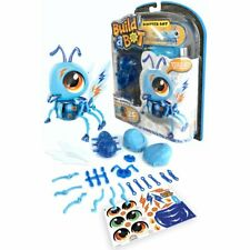 Build a Bot Scatter Ant Learning Robotics by Colorific STEM Educational Toy
