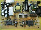 Dell 1905FP Power supply repair Kit PTB-1511