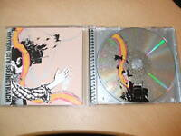 Motion City Soundtrack - Commit This To Memory (CD) Nr Mint - Fast Postage