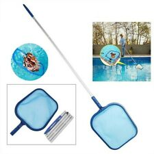 Swimming Pool Spa Skimmer Net with 47