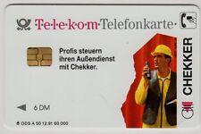 TK A 50 / 1991 voll