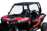 Spike UTV Polaris RZR 900 1000 2 Seater Hard Top Roof 88-4220ABS
