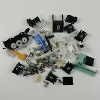 HP 5P 5MP LaserJet Replacement Printer Parts Screws OEM - Lot #5
