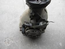 1993 Mercedes-Benz 400SEL 2WD Carrier Case assembly 1403502614