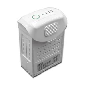 Akku Batterie 5350mAh Li-Po für DJI Phantom 4 (53801907)