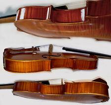 Geige 4/4 Violon - 1983 E. R. PFRETZSCHNER - Markneukirchen