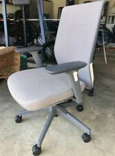 Used Executive Office Chair