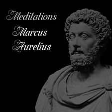 The Meditations ‑ Marcus Aurelius - Over 5 Hours - MP3 Download