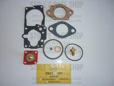 PIERBURG 34 pdsit Kit Servicio del carburador VW PASSAT 1,3 -1 , 6