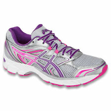ASICS products for sale   eBay