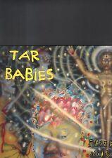 TAR BABIES - fried milk LP