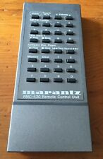 Marantz RMC-430 Remote Control Unit - Tested & Working