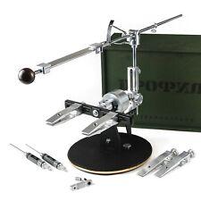 TSPROF K03 Expert Sharpener. Standard kit