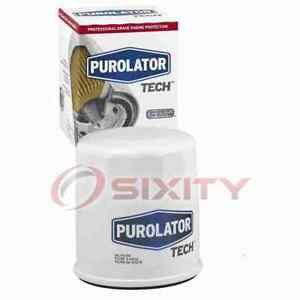 A24675 Purolator New Air Filter for Nissan Sentra 300ZX Infiniti FX35 Rogue Juke