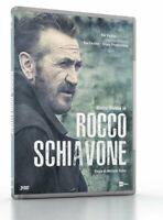 Rocco Schiavone - Stagione 1 - Cofanetto Con 3 Dvd - Nuovo Sigillato