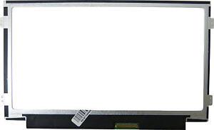 "BN 10.1"" HD LED LCD DISPLAY SCREEN PANEL AG LIKE AUO AU OPTRONICS B101XTN01.1"