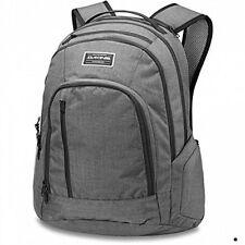 Dakine Men's 101 29L Backpack, Carbon, Os