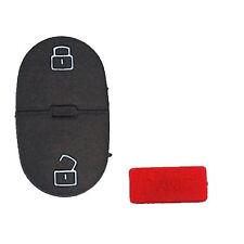 Key pad 2 Buttons + Panica Repair for Volkswagen VW Jetta Golf Rabbit GTI MK4