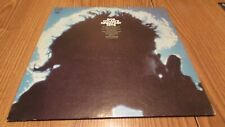 Bob Dylan Greatest Hits LP..NR MInt..PC 9463..1967 Release