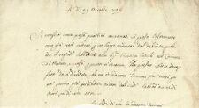 Comune di Marano - Ricevuta di Pagamento  1703