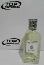 Etro New Tradition Eau de Toilette Unisex 100 ml  Spray
