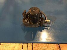 USED GENUINE RANGE ROVER P38A CRUISE CONTROL VACUUM PUMP