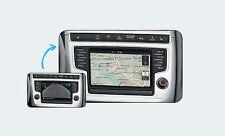Nachrüstung Navigation MIB 2 Golf 7 Passat Polo Tiguan Touran 3Q0057874A DAB+
