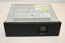 4D0919146B Original TV Receiver Empfänger Tuner Steuergerät 4D0 919 146 B