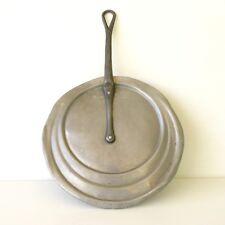 Méteil Pan fait maison confiture compotier de différentes tailles disponibles