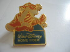 PINS  WALT DISNEY HOME VIDEO / 4