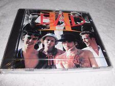 Big Audio Dynamite II - The Globe - CD--OVP