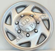 FORD OEM 05-14 E-350 Super Duty Wheels-Cover F8UZ1130AA