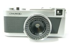 Vintage Camera Fuji Fujica Rapid s2 with fujinar-K 28mm f2.8 ref. 12209