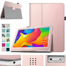 Fintie Case for YELLYOUTH 10.1 inch Android Tablet Lectrus 10 Victbing 10 Hoozo