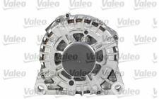 VALEO Lichtmaschine/Generator 180A für LANCIA PHEDRA 440288 - Mister Auto