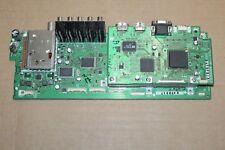 SHARP LC-32BX5M LCD TV Main Board KD893WE qpwbnd 893WJN4 KD892WE
