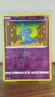 Shuppet  67/185 S&S: Vivid Voltage  ((Holo Reverse))  Mint/NM Pokemon